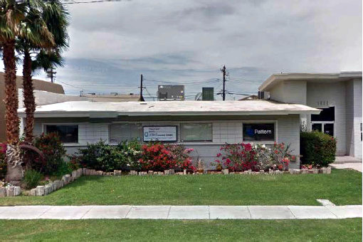 City Of Imperial Beach Building Department Hours